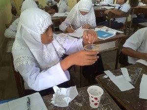 siswa12[1]