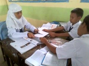 siswa15[1]
